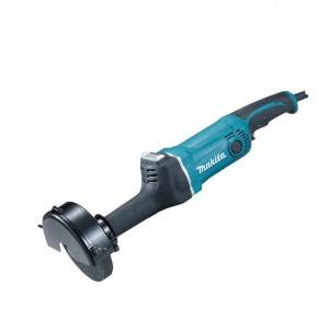 MAKITA GS6000 - Szlifierka prosta