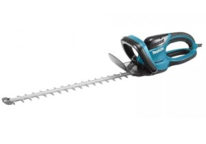 MAKITA UH5580 - Nożyce do żywopłotu