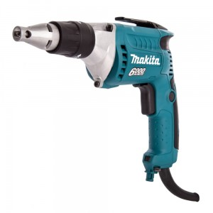 MAKITA FS6300 - Wkrętarka do regipsu