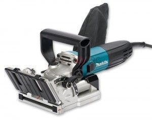 MAKITA PJ7000 - Frezarka do rowków