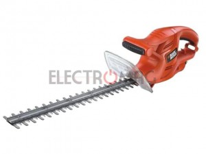 BLACK&DECKER GT4245 - Nożyce do żywopłotu